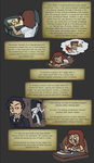 Pleasantville OCT - The Demon Moves North: Page 3 by JokerIsTheCoolest