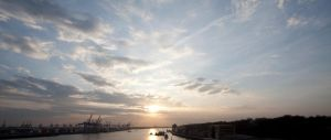 Stock_sky_3 by Waterkant-Pictures