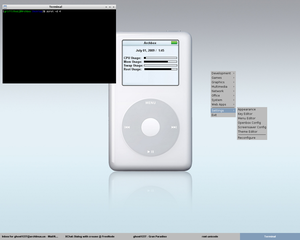 iPod_by_Ghost1227.png