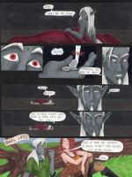 Coins, page 2 by Pointy-Eared-Fiend