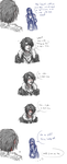 Squall is so smooth. by hyamara