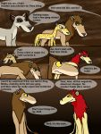 Us and Them pg 4 by weasel-girl