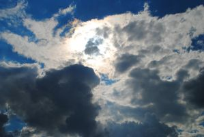 SummerClouds_0019 7-27-12 by eyepilot13