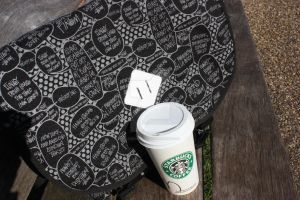 stussy x Starbucks by SlidingWingz