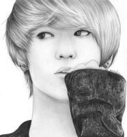 L.Joe by BlueBerry-is-cute
