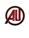 THE AVENGERS: AGE OF ULTRON - LOGO PNG by MrSteiners