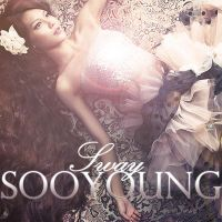 Sooyoung - Sway by MiSunKwon