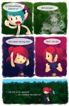 69 She vanished by Thiefoworld
