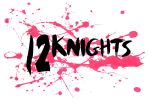 12knights by Mr-King55