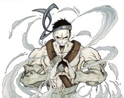 zabuza momochi by road2damascus