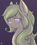 BedHead by MrRowboat