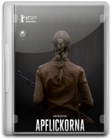 Apflickorna by Movie-Folder-Maker