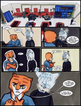 Chasms-i1pg25 by hawkeyemaverick
