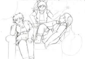 Request for naruto1234007 by YamanakaAngel