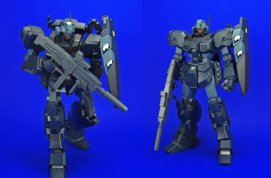 MG - Jesta by Lalam24