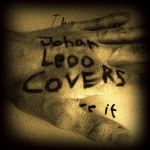Johan Leoo Covers (cover art) by Inspirement