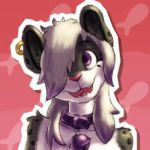 Icon for Reyathae by LumiSquirrel