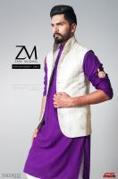 Product Photographic shoot by omarsa