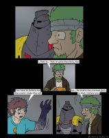Nextuus Page 525 by NyQuilDreamer