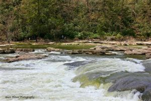 Ohiopyle State Park 4 by GlassHouse-1