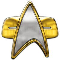 Star Trek Armada 2 Custom Icon by thedoctor45
