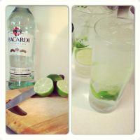 363 Mojitos by DistortedSmile