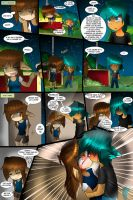 ACR Cap6_ pg 104 by Bgm94