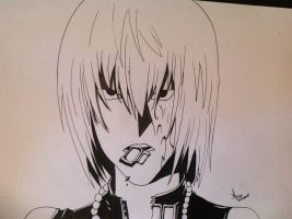 Mello by Simsata