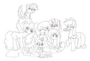 Request by 04StartyOnlineBC88 by TheWanderer93