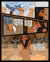 The Untold Journey p10 by Juffs