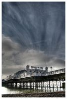Brighton 00 by aaron-thompson