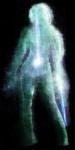 Light-person-1 by Random-Acts-Stock