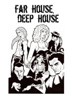 for-Far_House_Deep_House by antius777