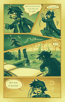 Second Draft - Round 1 Page 8 by ClefdeSoll