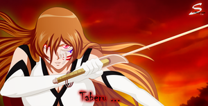 .:Bleach OC - Ready for Ressureccion :. by Neee-san