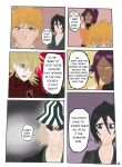 UH Crossover doujin page 6 by hinataconsuegra