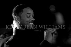 Will Smith III by Lovesong4no1