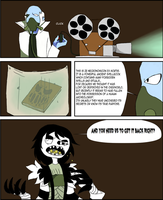 Creeps - pg.33 by FungalZombieX
