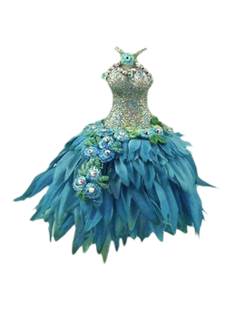 Gown-40.png by AvalonsInspirational