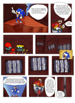 Sonic Heroes 2 - Intro - page 02 by Missplayer30