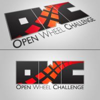 Open Wheel Challenge by r3al-dA