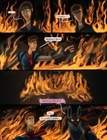 Duality-OCT: Round4-Pg24 by WforWumbo