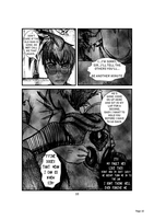 Undeniable CH1 PG10 by NotYourTherapist