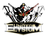 United Elysium Nyandrew by NyandrewB