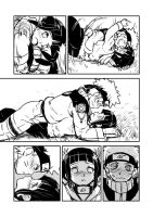 Naruhina: Turning To That Day Pg7 by bluedragonfan