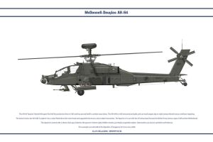 AH64D Singapore 1 by WS-Clave