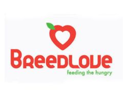 breedlove food logos by Satansgoalie