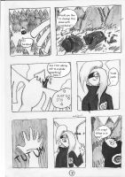 SasoDei-Our Hands-pg5 by XPsychoKitsuneX