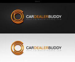CDB Car Dealer Buddy 01 by muddassir