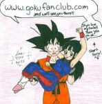 Please Join by Goku-x-Chichi